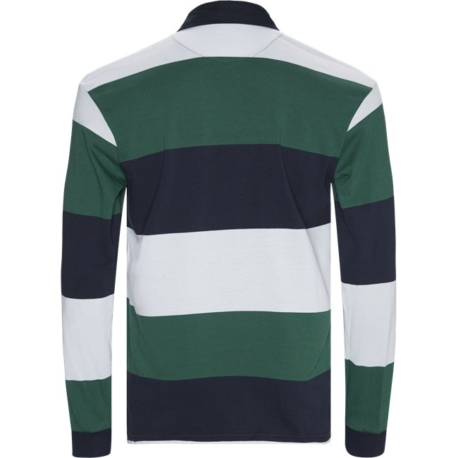Sport Rugby Shirt