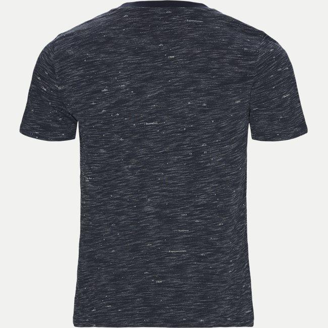 TopArt T-shirt