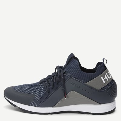 Shoes | Blue