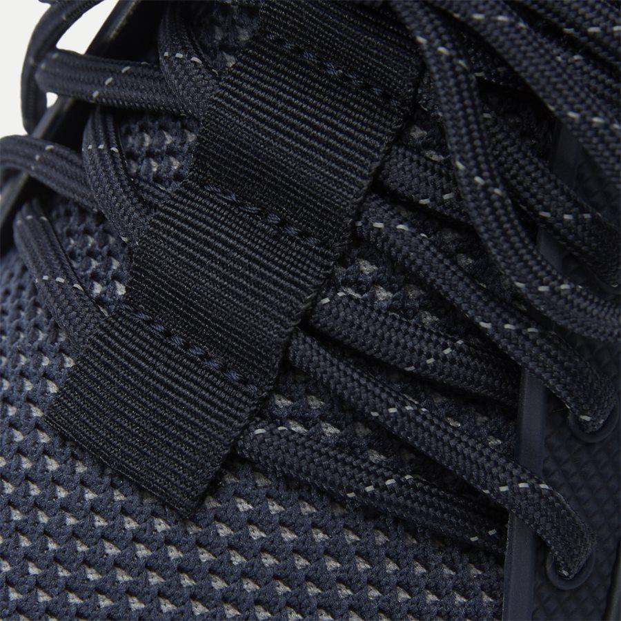 50411281 HYBRID RUNN - Shoes - NAVY - 10