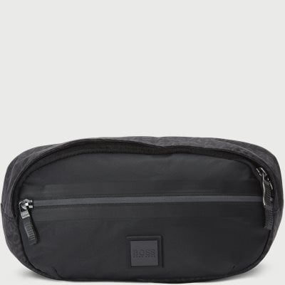Lighter_Waistbag Lighter_Waistbag | Sort
