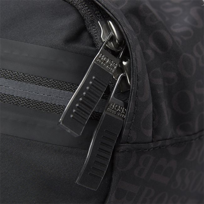 Lighter_Waistbag