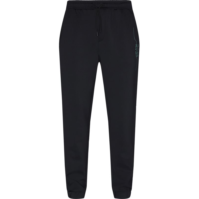 Image of   Boss Athleisure - Hicon Trackpants