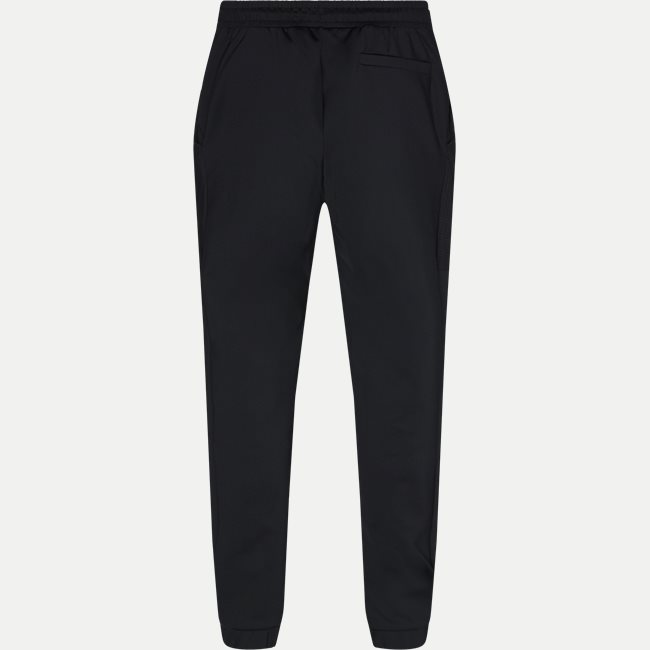 Hicon Trackpants
