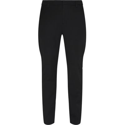 Josh Pant Regular | Josh Pant | Sort