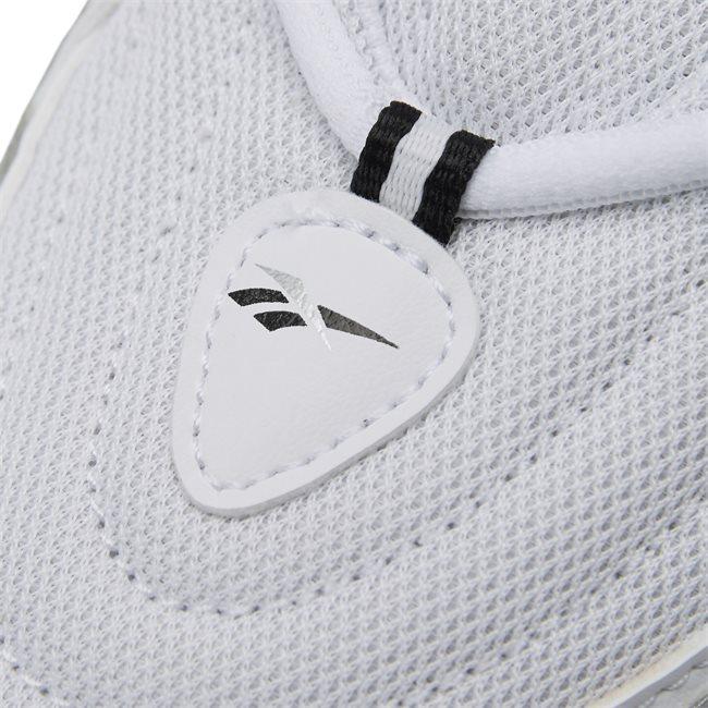 DMX Sneaker