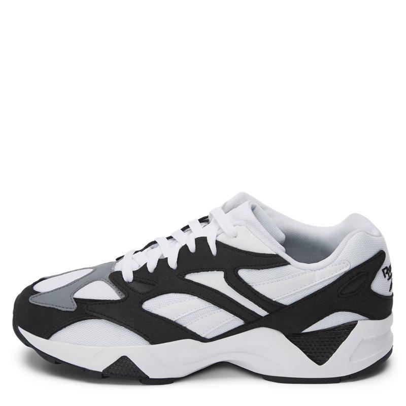 reebok Reebok aztrek 96 dv7246 sko hvid på quint.dk