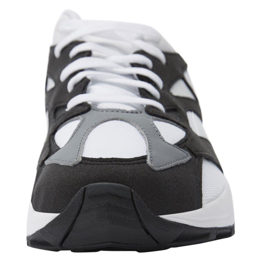 AZTREK 96 DV7246 - Aztrek 96 Sneaker - Sko - HVID - 6