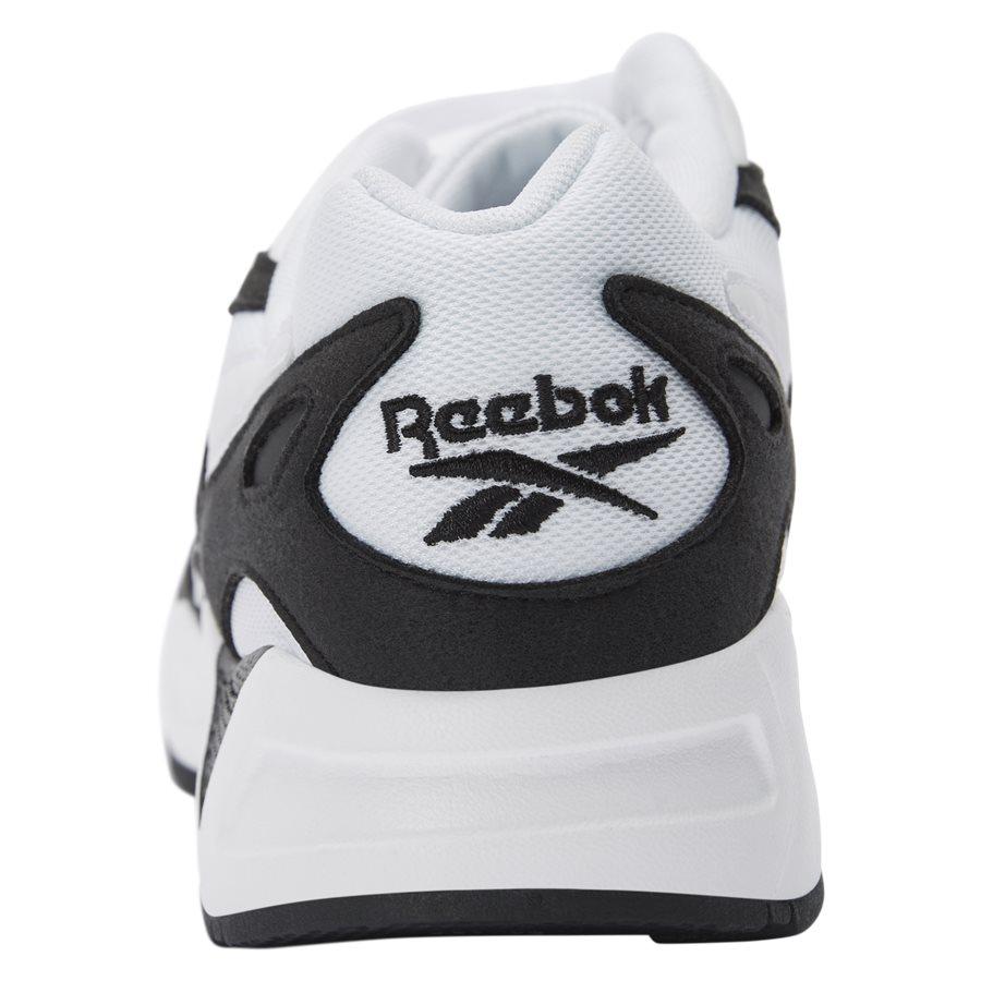 AZTREK 96 DV7246 - Aztrek 96 Sneaker - Sko - HVID - 7