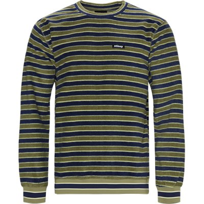 Sweatshirts   Army