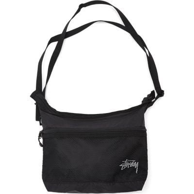 Shoulder Bag Shoulder Bag | Sort