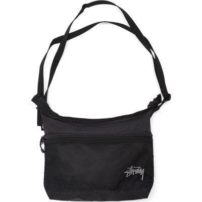Shoulder Bag Shoulder Bag | Sort