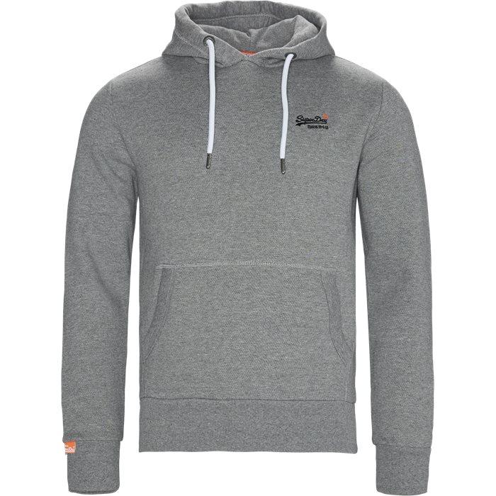 5a6f11b9 Superdry jakke og tøj - Køb Superdry accessories online