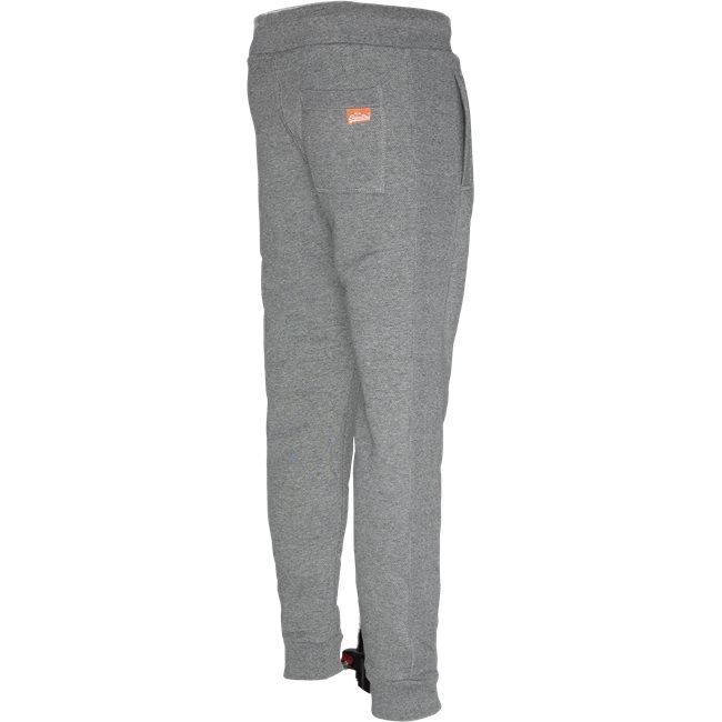 M7000013A Sweatpants