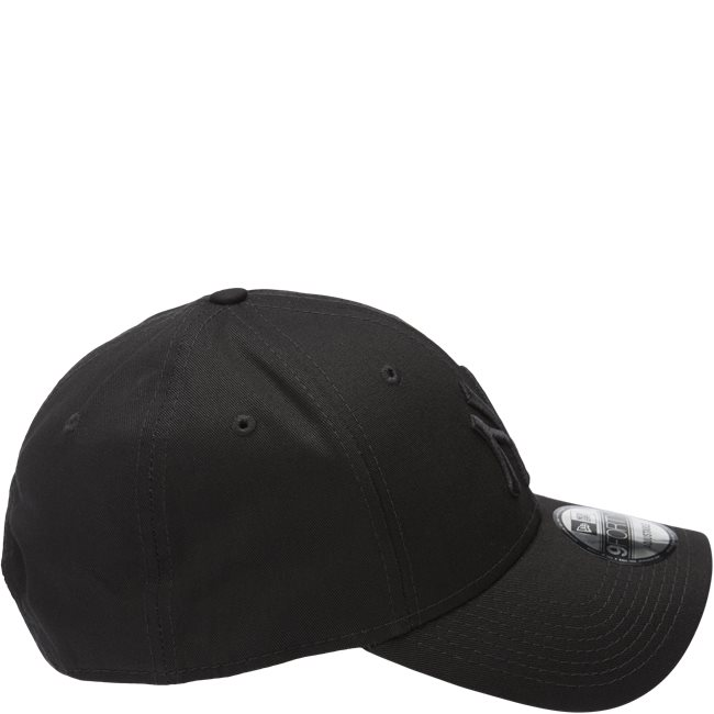 Snapback Cap NY