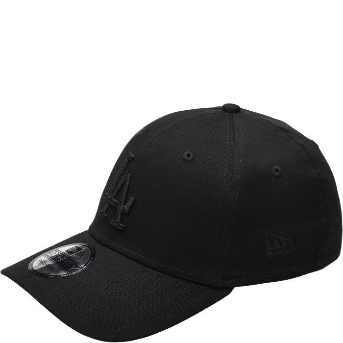 LA Cap - Caps - Sort
