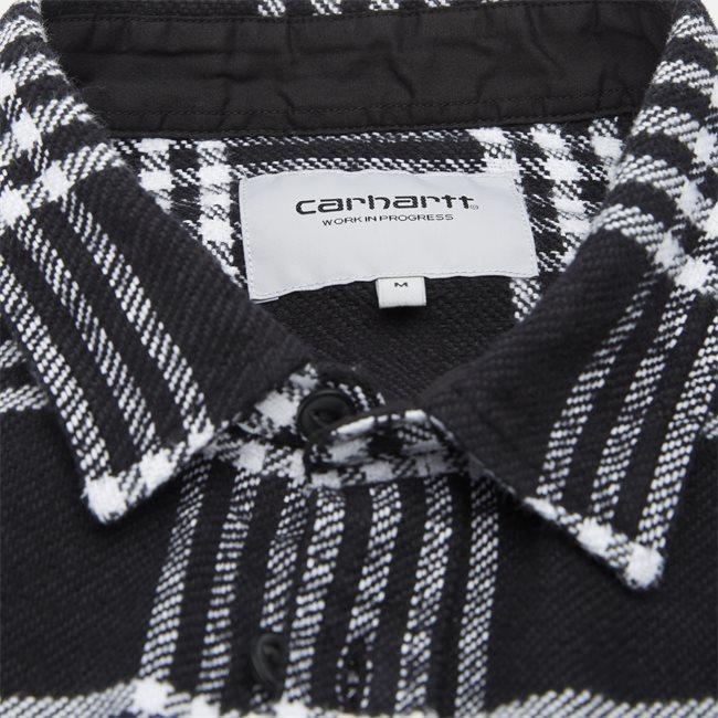 L/S Lambie Shirt