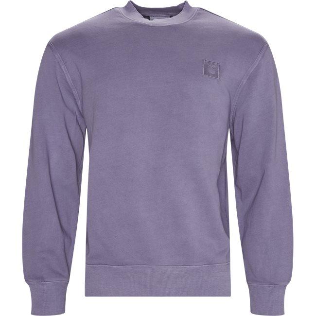 Sedona Crewnneck Sweatshirt