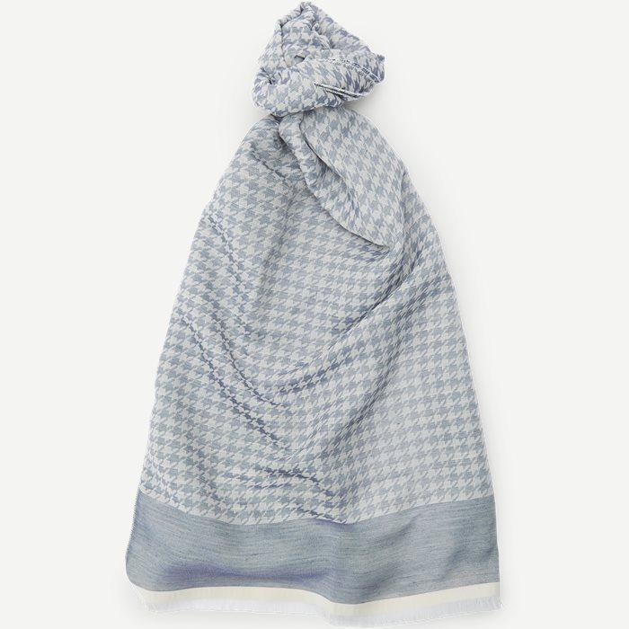 0b1e63fa1f5 Halstørklæde til mænd | Se udvalget af herre halstørklæder