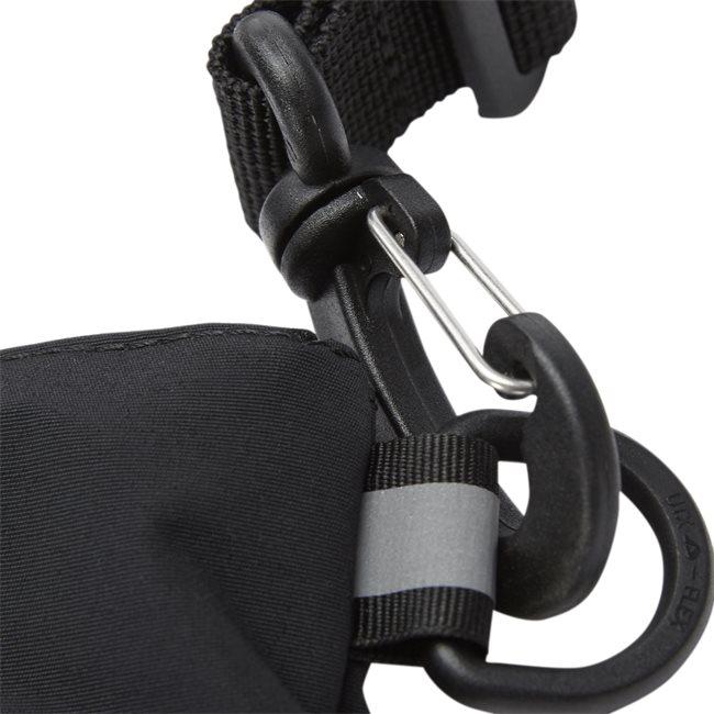 Dexter Strap Bag