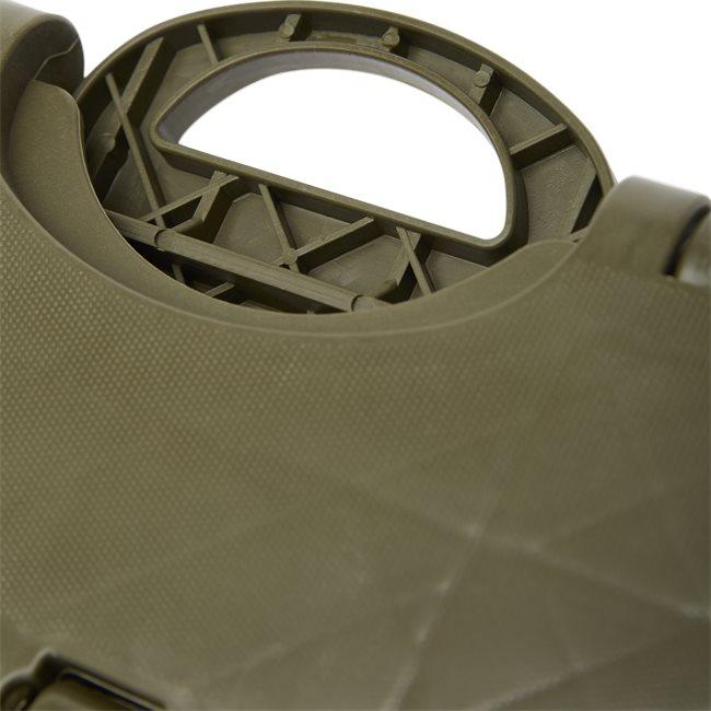 Foldable Stool