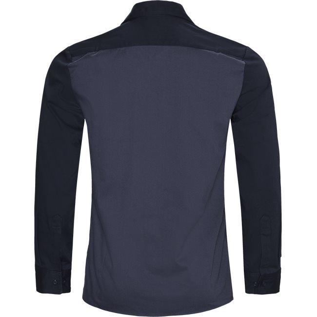 Hardinsburg Shirt