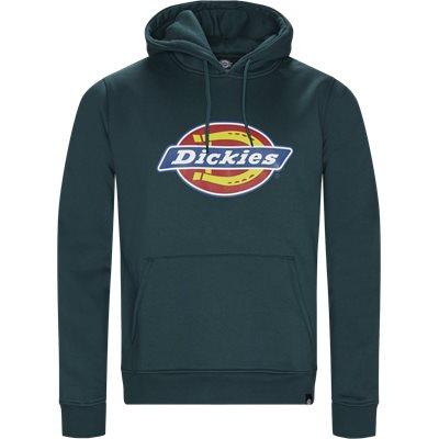 Regular | Sweatshirts | Army