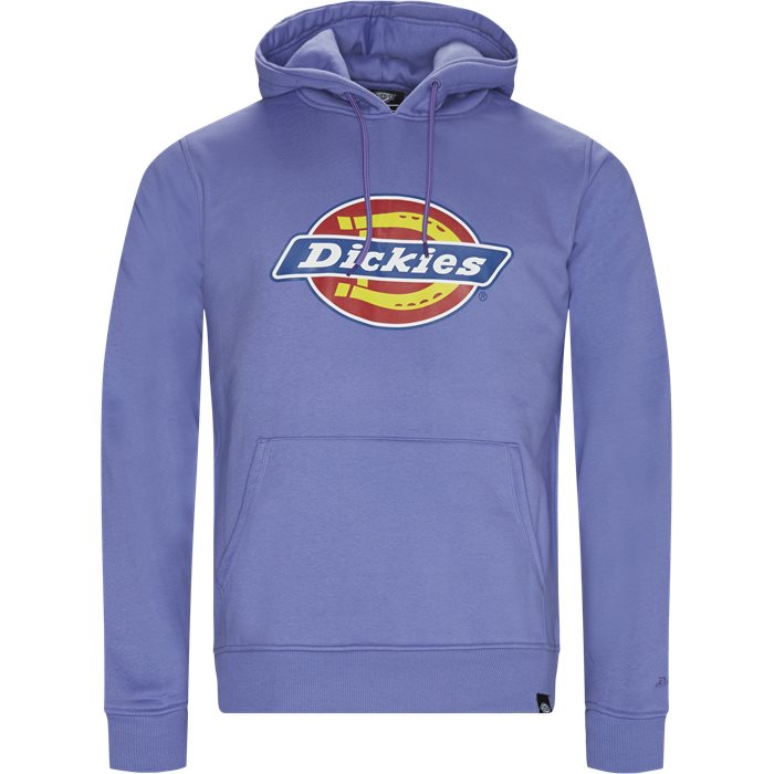 Sweatshirts - Regular - Lilac