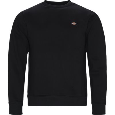 New Jersey Crewneck Sweatshirt Regular | New Jersey Crewneck Sweatshirt | Sort