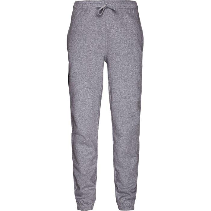 70972b81cd3 Lacoste polo & skjorte - Køb Lacoste shorts online hos qUINT