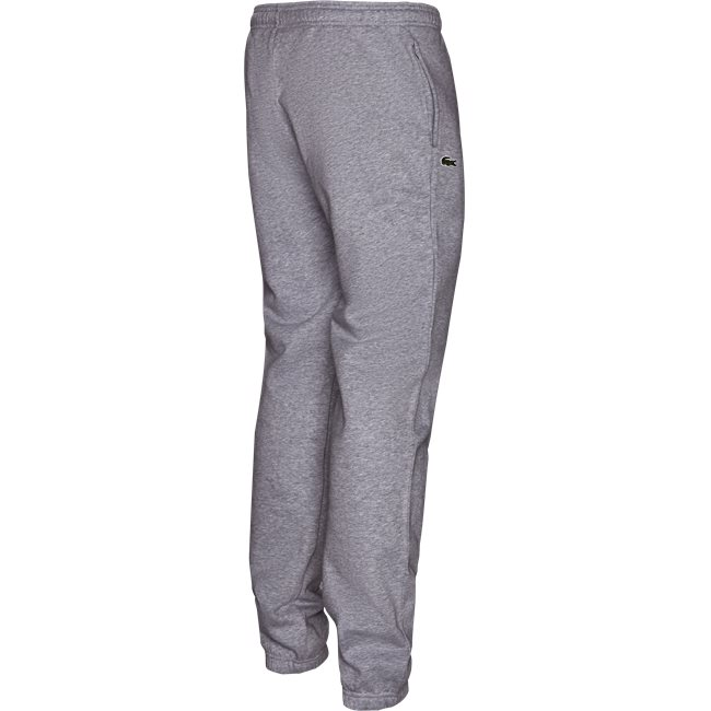 XH7611 Sweatpants