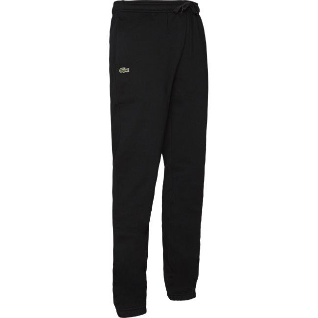 XH7611 Sweatpants