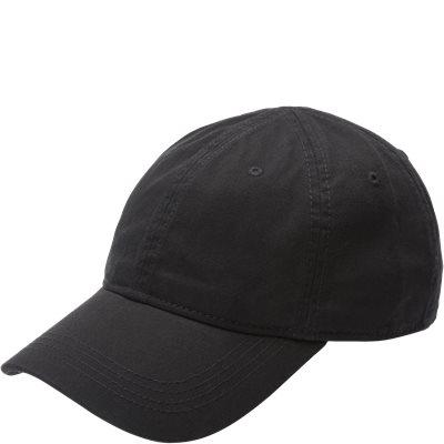 RK9811 Cap RK9811 Cap | Sort