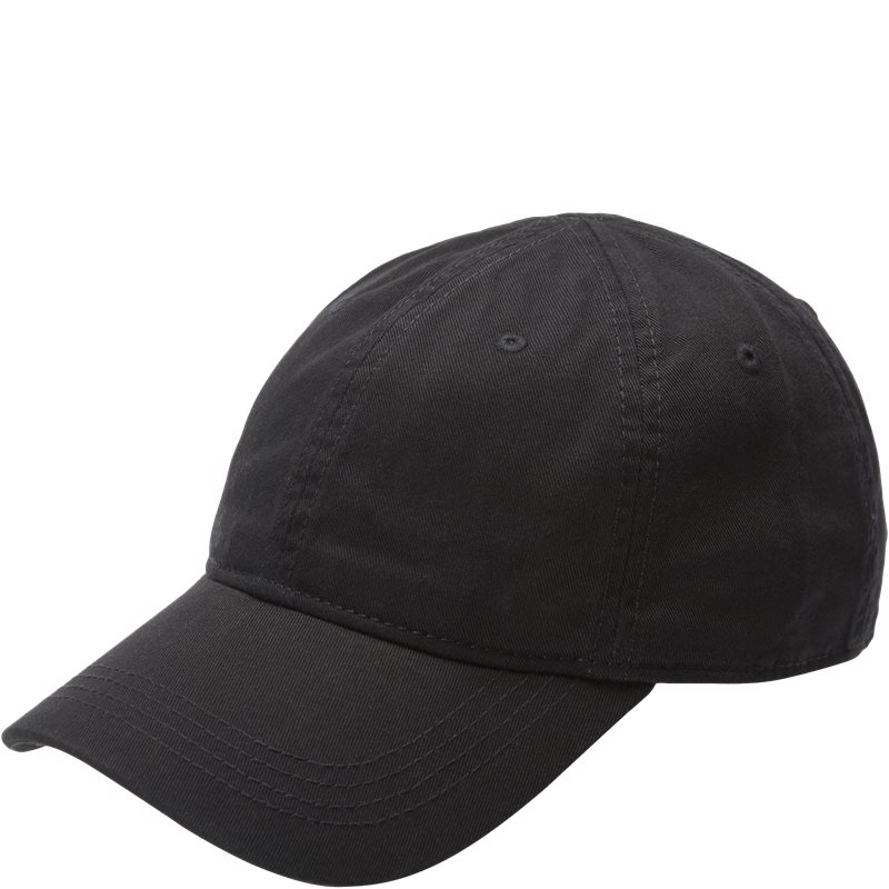 Image of   Lacoste Rk9811 Cap Sort