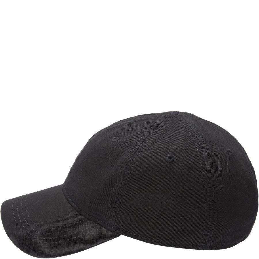 RK9811 - RK9811 Cap - Caps - SORT - 3