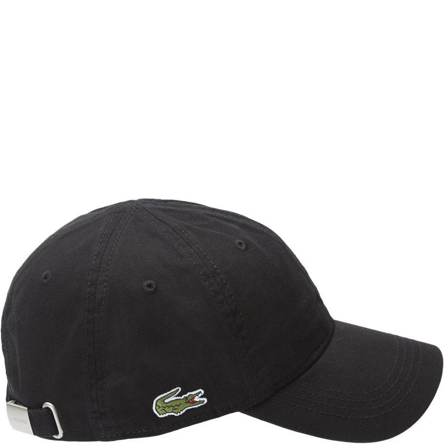 RK9811 - RK9811 Cap - Caps - SORT - 4
