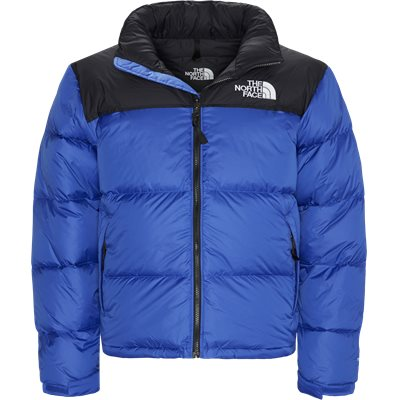 Nuptse 1996 Jacket Regular | Nuptse 1996 Jacket | Blå