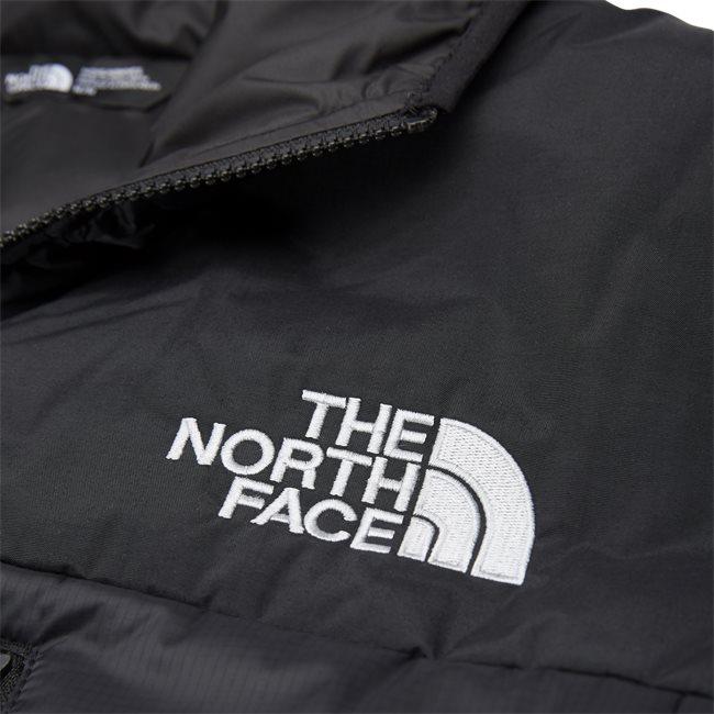 Himalaya Syn Jacket