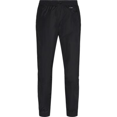 Mountain Light DryVent Pant Regular | Mountain Light DryVent Pant | Sort