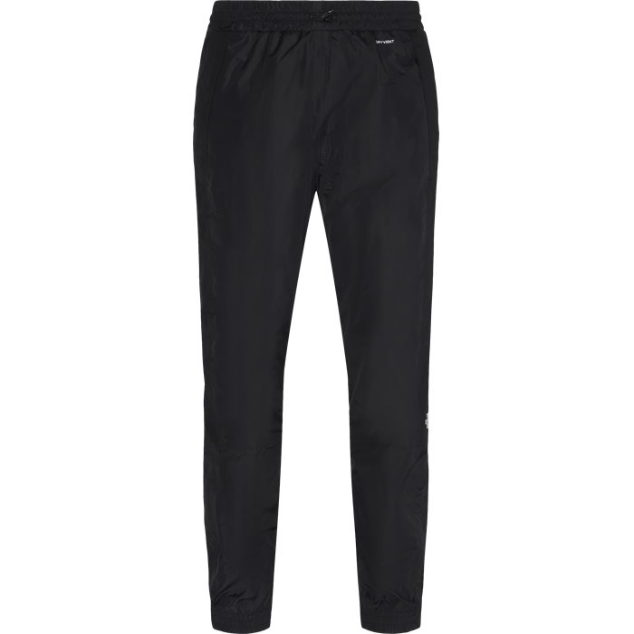 Mountain Light DryVent Pant - Bukser - Regular - Sort