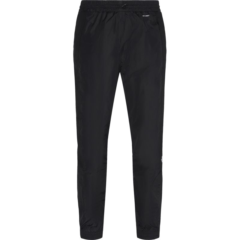 the north face – The north face mountain lite pant bukser sort fra quint.dk
