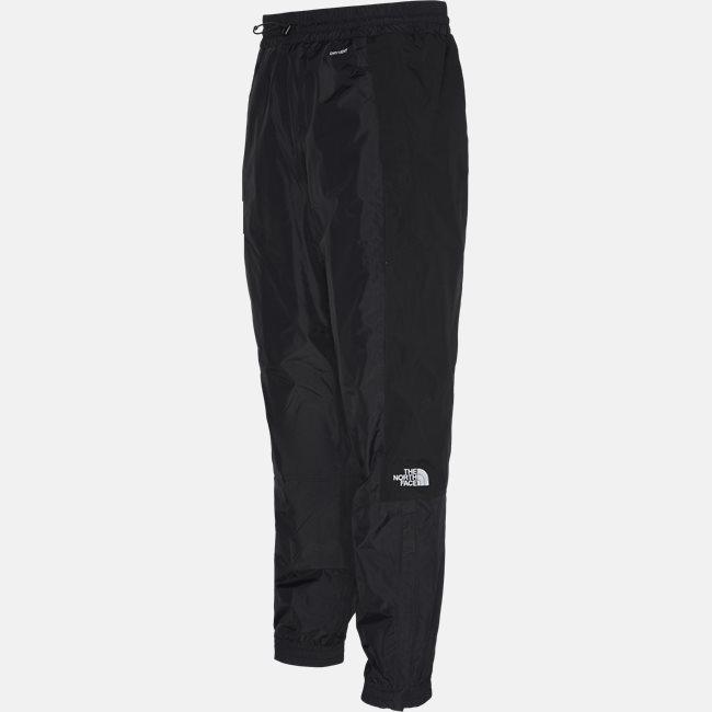 Mountain Light DryVent Pant
