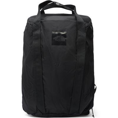 Instigator Bag Instigator Bag | Sort
