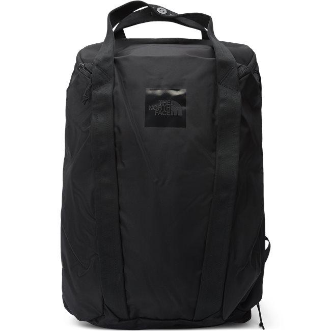 Instigator Bag
