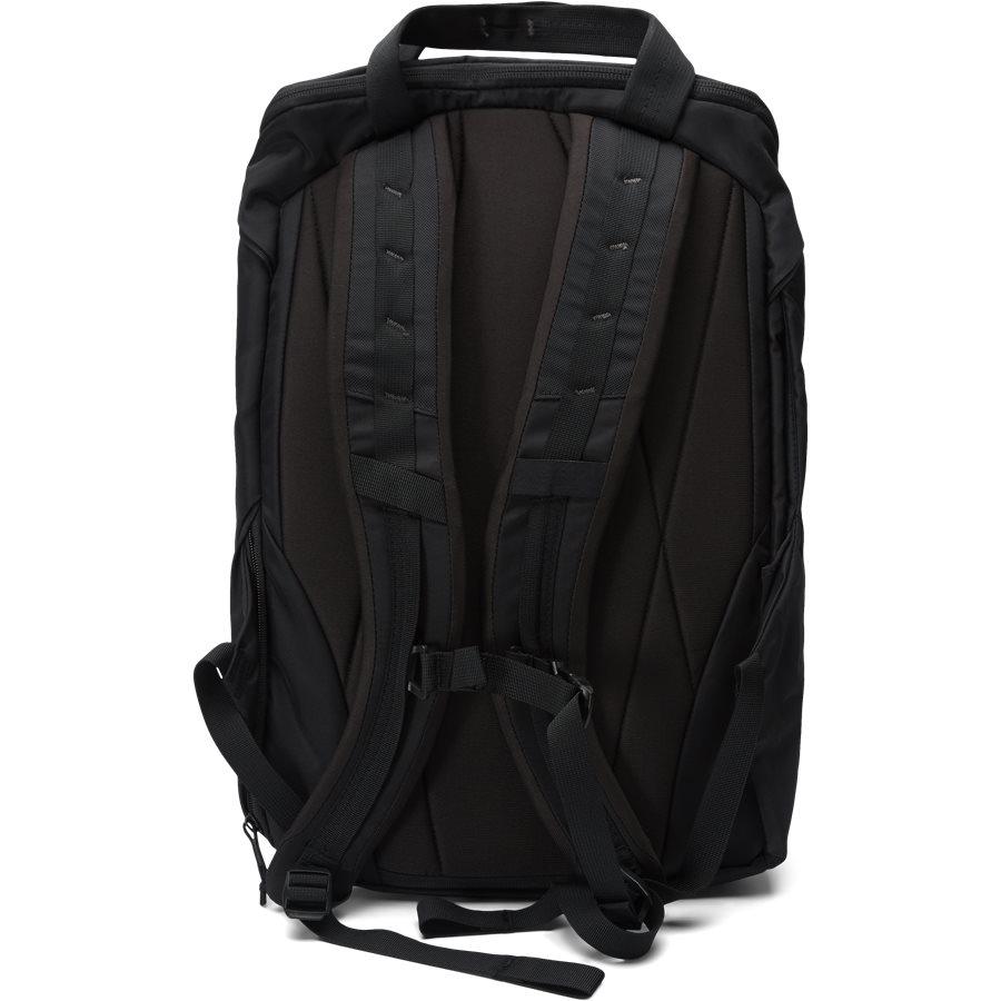 INSTGATOR BAG - Instigator Bag - Tasker - SORT - 2