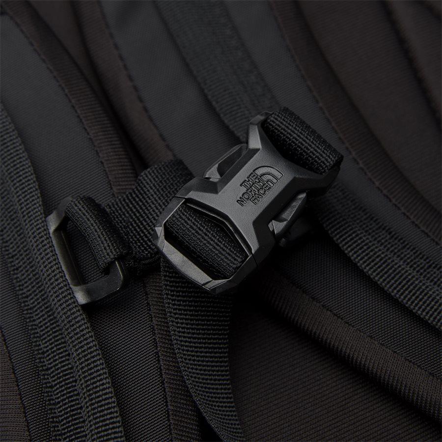 INSTGATOR BAG - Instigator Bag - Tasker - SORT - 3