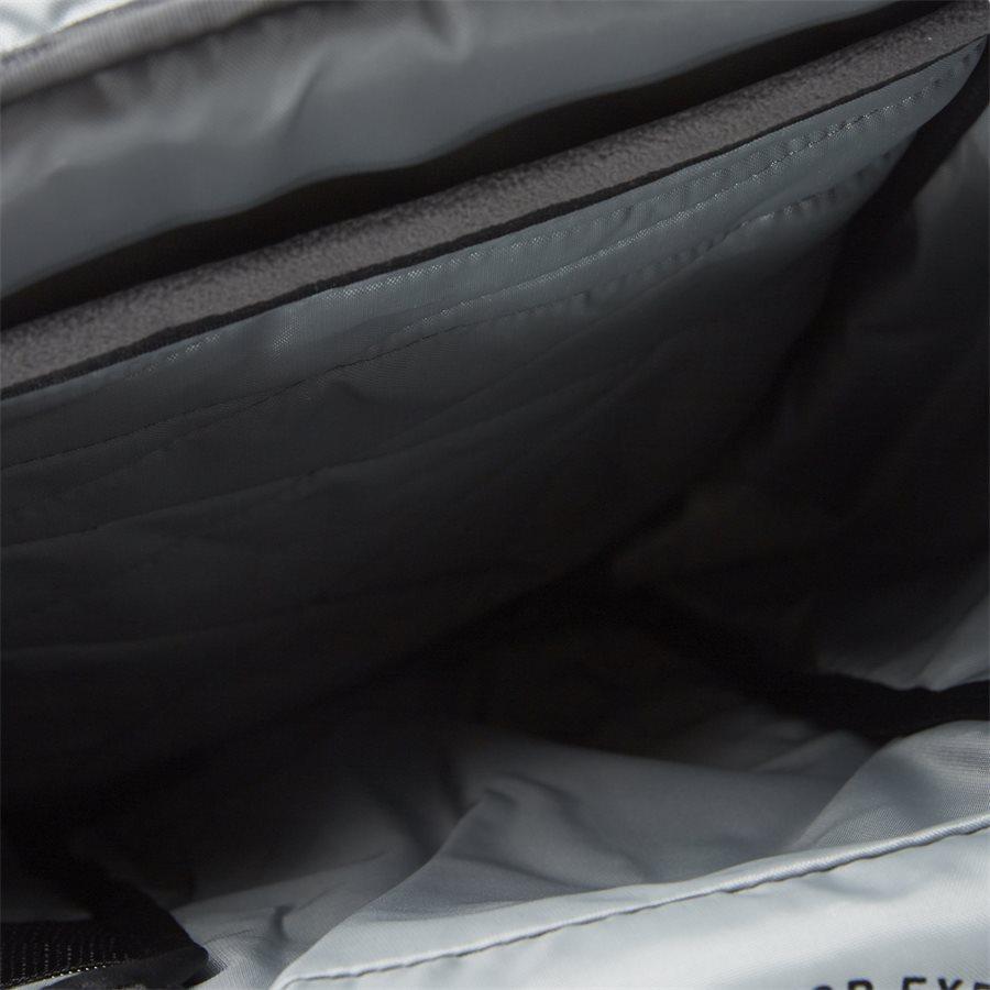 INSTGATOR BAG - Instigator Bag - Tasker - SORT - 4