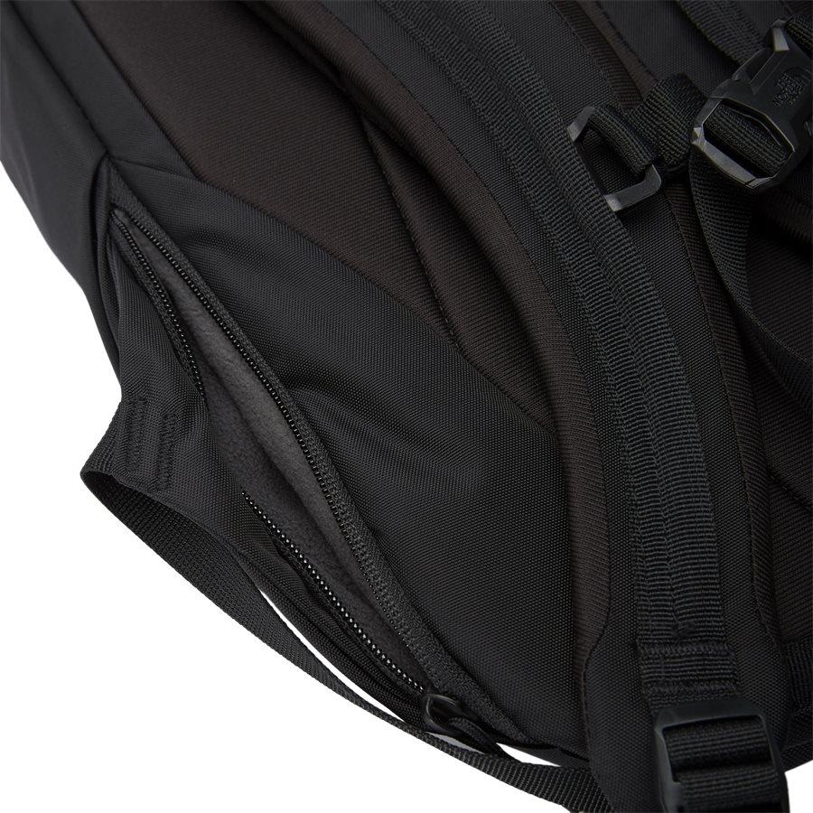 INSTGATOR BAG - Instigator Bag - Tasker - SORT - 5