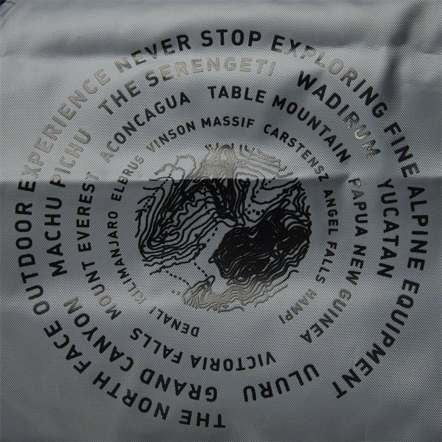 INSTGATOR BAG - Instigator Bag - Tasker - SORT - 8