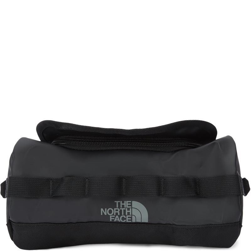 Image of   The North Face Base Camp Travel Canister Sort